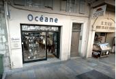 Oceane Shop